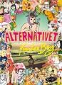 : Alternativet