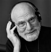 Oliver Sacks foto Elena Seibert