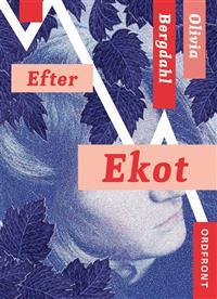 : Efter Ekot