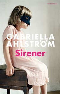 : Sirener