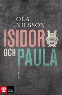 : Isidor och Paula