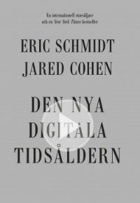 : Den nya digitala tidsåldern