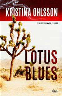 : Lotus blues