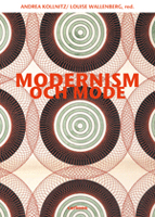 : Modernism och mode