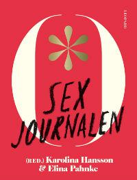 : Sexjournalen