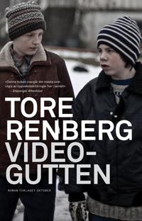 Tore Renberg: 'Videogutten'