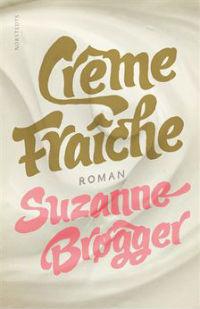 : Crème fraîche
