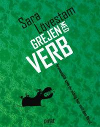 : Grejen med verb