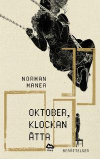: Oktober, klockan åtta