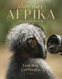 : Vårt inre Afrika