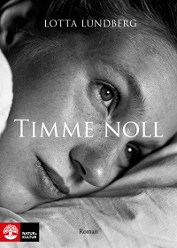 : Timme noll
