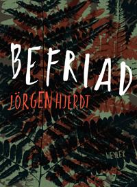 : Befriad