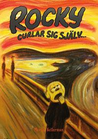 : Rocky curlar sig själv (vol 28)