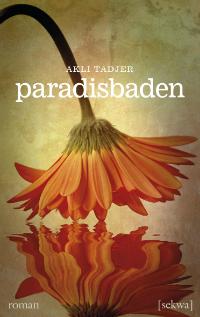 : Paradisbaden