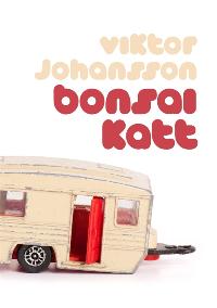 : Bonsaikatt