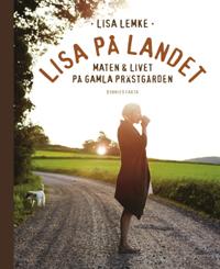 Lisa Lemke: 'Lisa på landet'