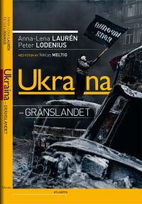: Ukraina