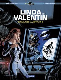 : Linda och Valentin