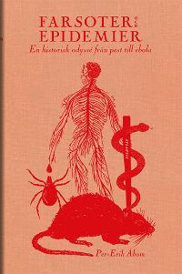 : Farsoter och epidemier