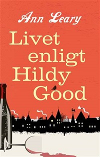 : Livet enligt Hildy Good