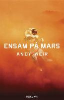 : Ensam på Mars