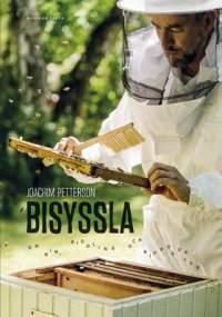 Joachim Petterson: 'Bisyssla'