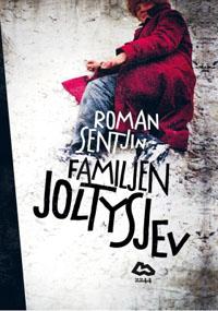 : Familjen Joltysjev