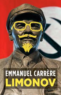 Emmanuel Carrère: 'Limonov'