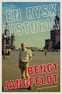 Bengt Jangfeldt: 'En rysk historia'