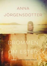 : Drömmen om Ester