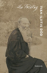 : Ivan Iljitjs död