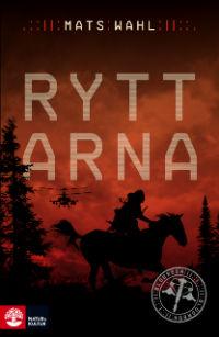 Mats Wahl: 'Ryttarna'