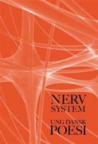 : Nervsystem