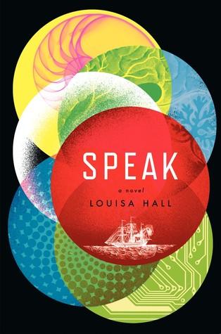 : Speak