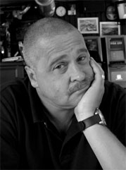 Lars Jakobson