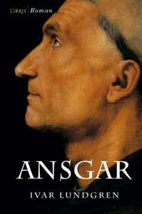 Ivar Lundgren: 'Ansgar'