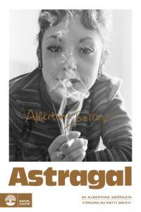 : Astragal