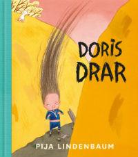 : Doris drar