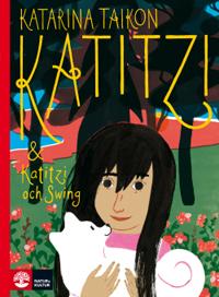 : Katitzi & Katitzi & Swing