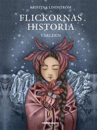 : Flickornas historia