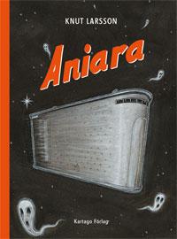 : Aniara
