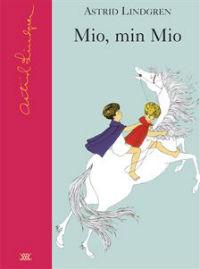 : Mio min Mio