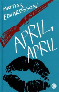 : April, April