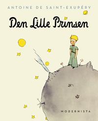 : Den lille prinsen