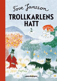 : Trollkarlens hatt