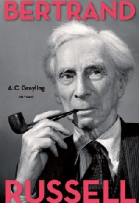 : Bertrand Russell