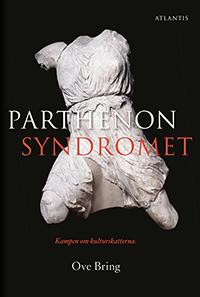 Ove Bring: 'Parthenonsyndromet'