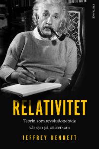 : Relativitet