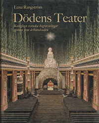 : Dödens teater