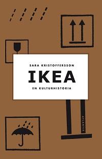 : Ikea